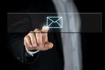 E-mail marketing: najważniejsze wskaźniki