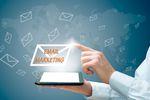E-mail marketing w branżach B2B i B2C. Podobieństwa i różnice