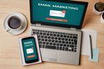 E-maile nakręcają zakupy