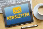 Marketing w e-commerce: jak przygotować dobry newsletter