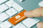 Newsletter nr 1 komunikacji marketingowej?