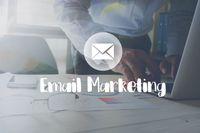 Skuteczny e-mail marketing. 3 największe wyzwania