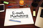 E-mail marketing: jak to robić zgodnie z prawem?