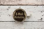 E-mail marketing w Polsce 2015