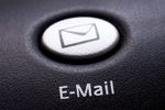 Obsługa klienta: co zrobić, gdy przegapiłeś e-mail?