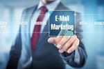 5 sposobów na skuteczny e-marketing