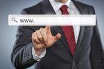 Małe firmy a e-marketing