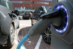 Elektromobilność: samochody elektryczne o krok od przełomu?