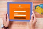Jak wygląda polski rynek e-płatności?