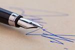 Deklarację podatkową może podpisać pełnomocnik