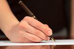 Pełnomocnictwo do podpisywania deklaracji podatkowych