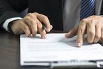 Postępowania podatkowe: doręczanie pism pełnomocnikowi
