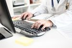 Kwarantanna: jak uzyskać i zrealizować e-receptę?