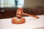 E-sądy do poprawki