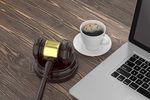 Elektroniczne Postępowanie Upominawcze: jak usprawnić jego działanie?