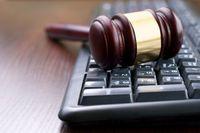 E-skarga - nowość w prawie administracyjnym