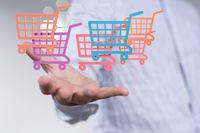 E-sklep: jak konkurować mając niewielki budżet?