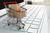 Co nakręca e-commerce 2014?