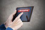 E-commerce: na co narzekają klienci sklepów internetowych?