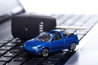 Polscy internauci w e-sklepach motoryzacyjnych