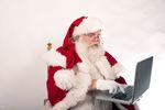 Sklepy internetowe a promocje świąteczne