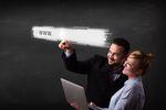 Sprawniejsza e-administracja i więcej e-usług dla obywateli