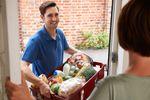Zakupy spożywcze przez Internet w wydaniu Polaków