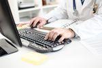 E-zwolnienie lekarskie już w styczniu