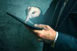 Od 1 lipca eIDAS zamiast ustawy o podpisie elektronicznym