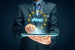 Co ePrivacy oznacza dla przedsiębiorców?