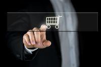 Jak założyć sklep internetowy?