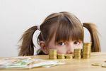 Dzień Dziecka: edukacja ekonomiczna jest ważna