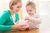 Edukacja finansowa dzieci: czego warto nauczyć?