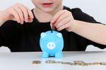 Edukacja finansowa dzieci: kieszonkowe podstawą