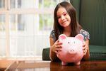 Letnia edukacja finansowa