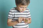 Ufunduj kieszonkowe na Dzień Dziecka