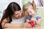 W Dzień Dziecka porozmawiajmy o finansach