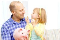 10 zasad, które ułatwią dziecku zarządzanie finansami