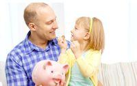 Edukacja finansowa dzieci to bardzo dobry pomysł