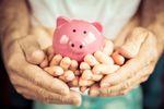 Edukacja finansowa dzieci: uczymy powielać złe wzorce?