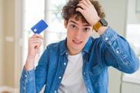 Finansowe sztuczki, których warto nauczyć już nastolatka