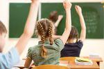 Bez reformy edukacji nie ma co liczyć na produktywność pracy?