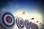 Efektywność osobista – czym jest i jak ją skutecznie rozwijać?