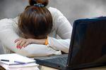 7 czynników hamujących efektywność pracy