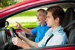 Nowa ustawa o kierujących pojazdami