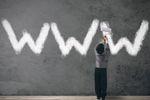 Egzekucja komornicza z praw do domeny internetowej