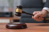 Nowa ustawa o komornikach niewiele zmieni?