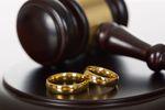 Egzekucja z majątku wspólnego tylko za zgodą małżonka