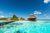 Która pora najlepsza na egzotyczne wakacje? [© stakhov - Fotolia.com]