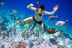 Na egzotyczne wakacje lepiej weź ubezpieczenie podróżne